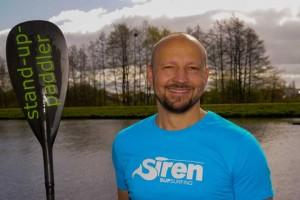 960-Siren Team 2016-3