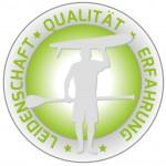 Qualitätssiegel_960